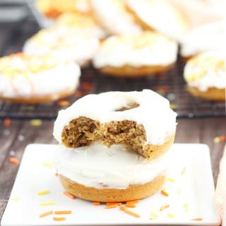 pumpkin-spice-doughnuts6