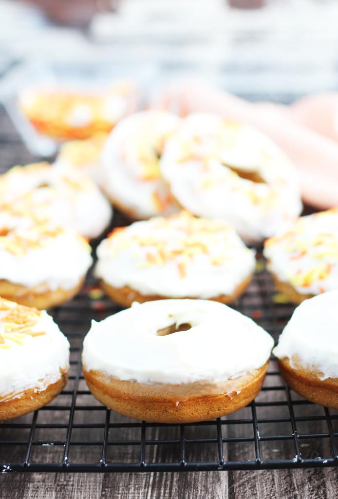 pumpkin-spice-doughnuts7