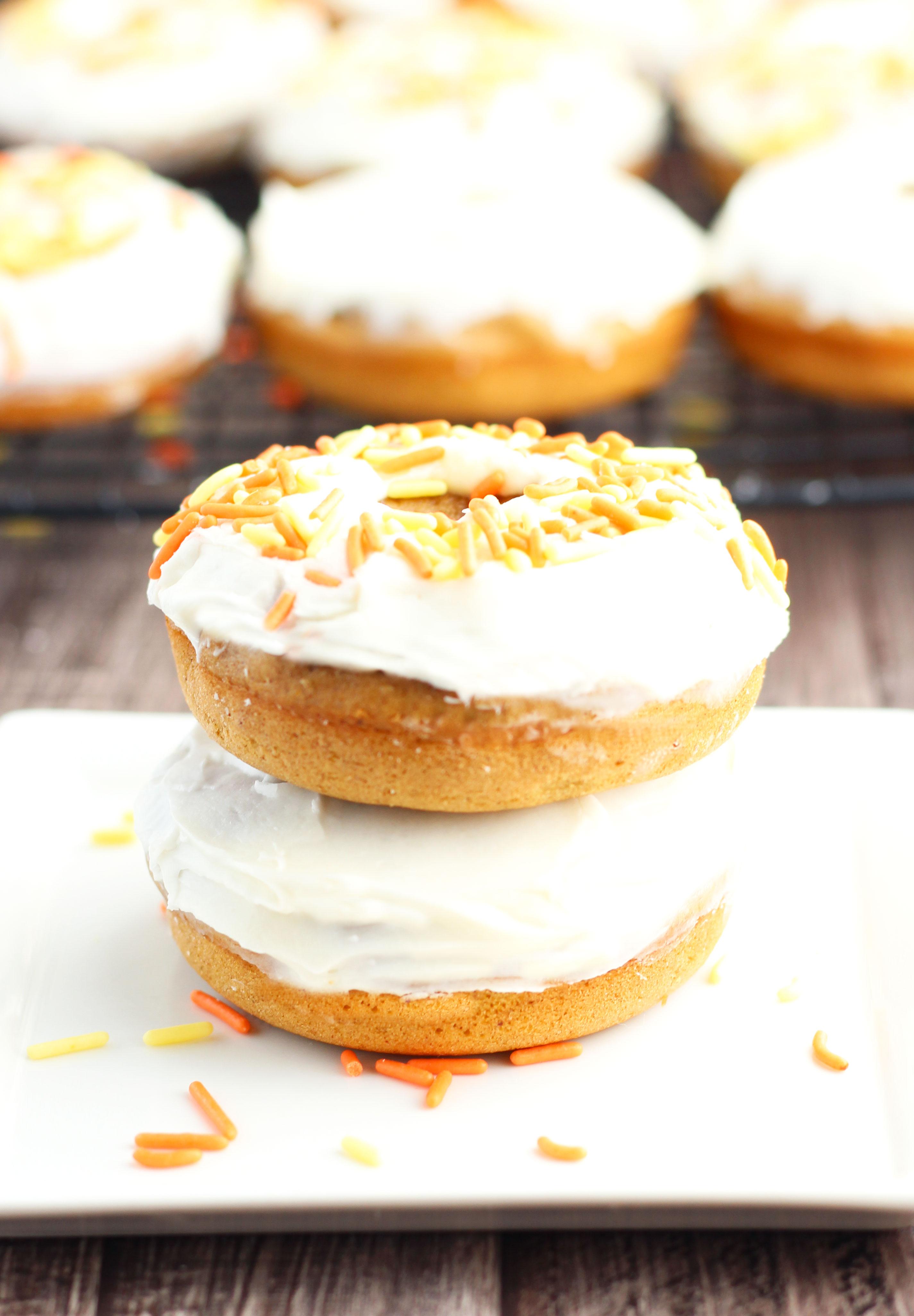 pumpkin-spice-doughnutsf