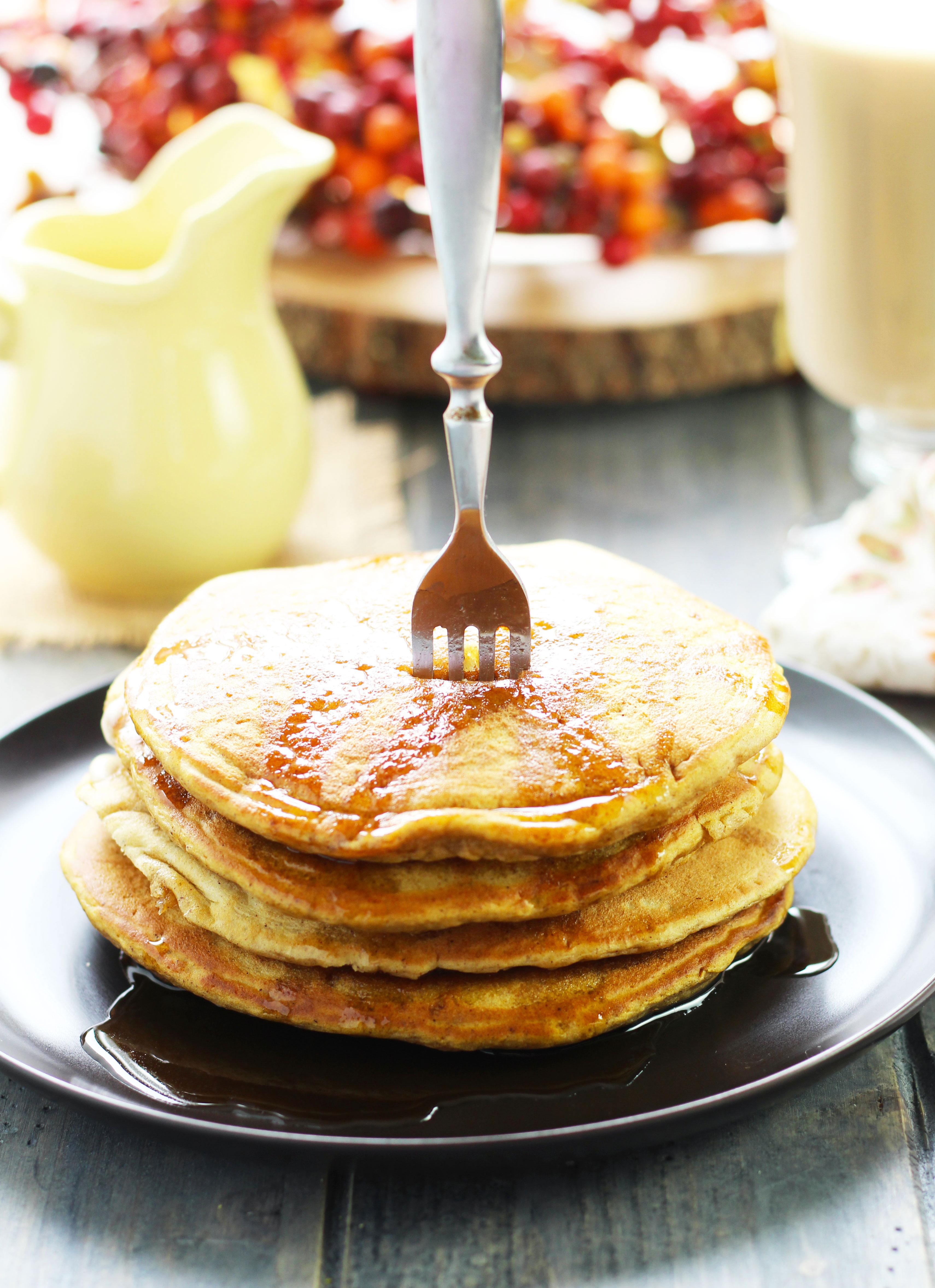 pumpkin-spice-pancakes-n3