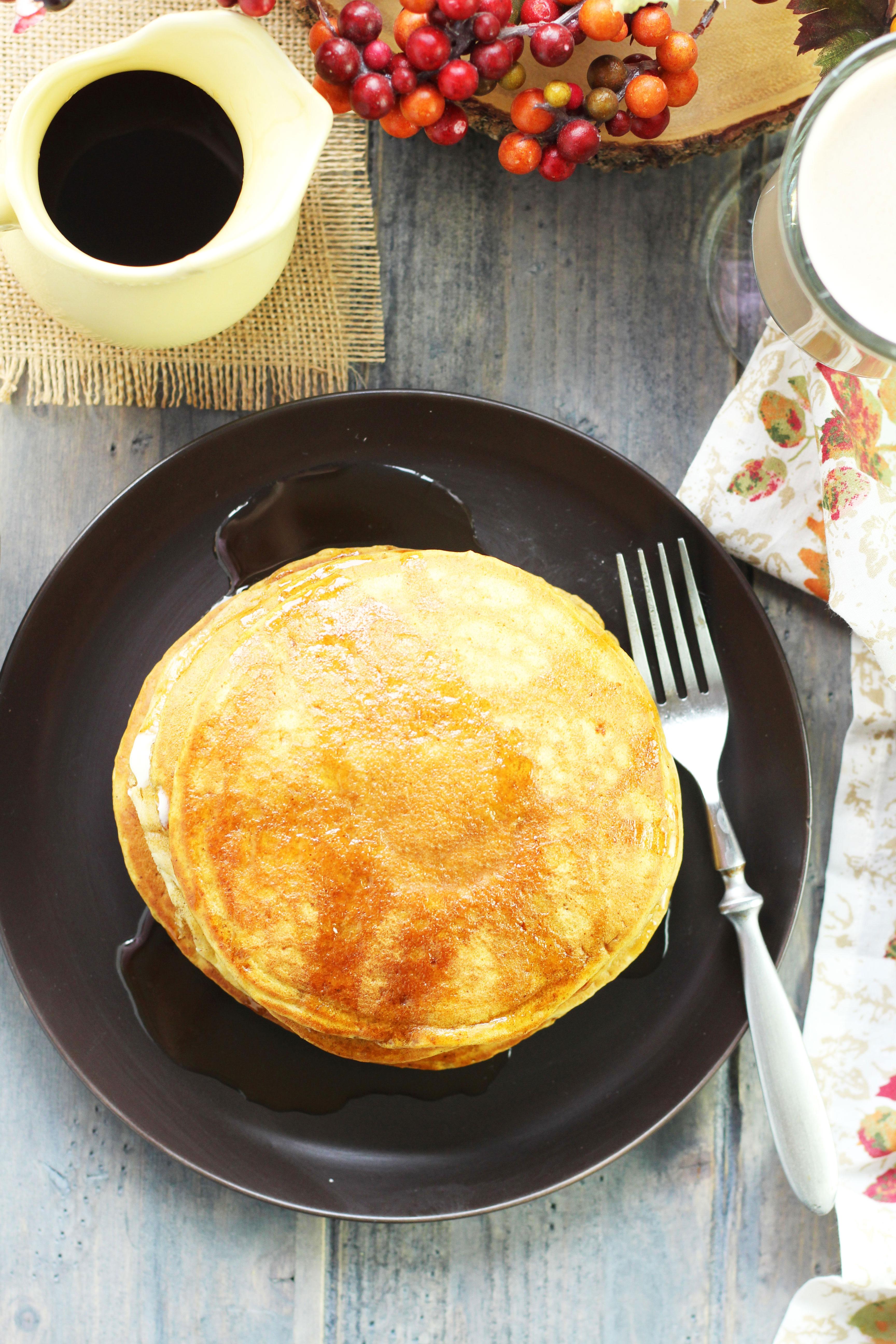 pumpkin-spice-pancakesn4
