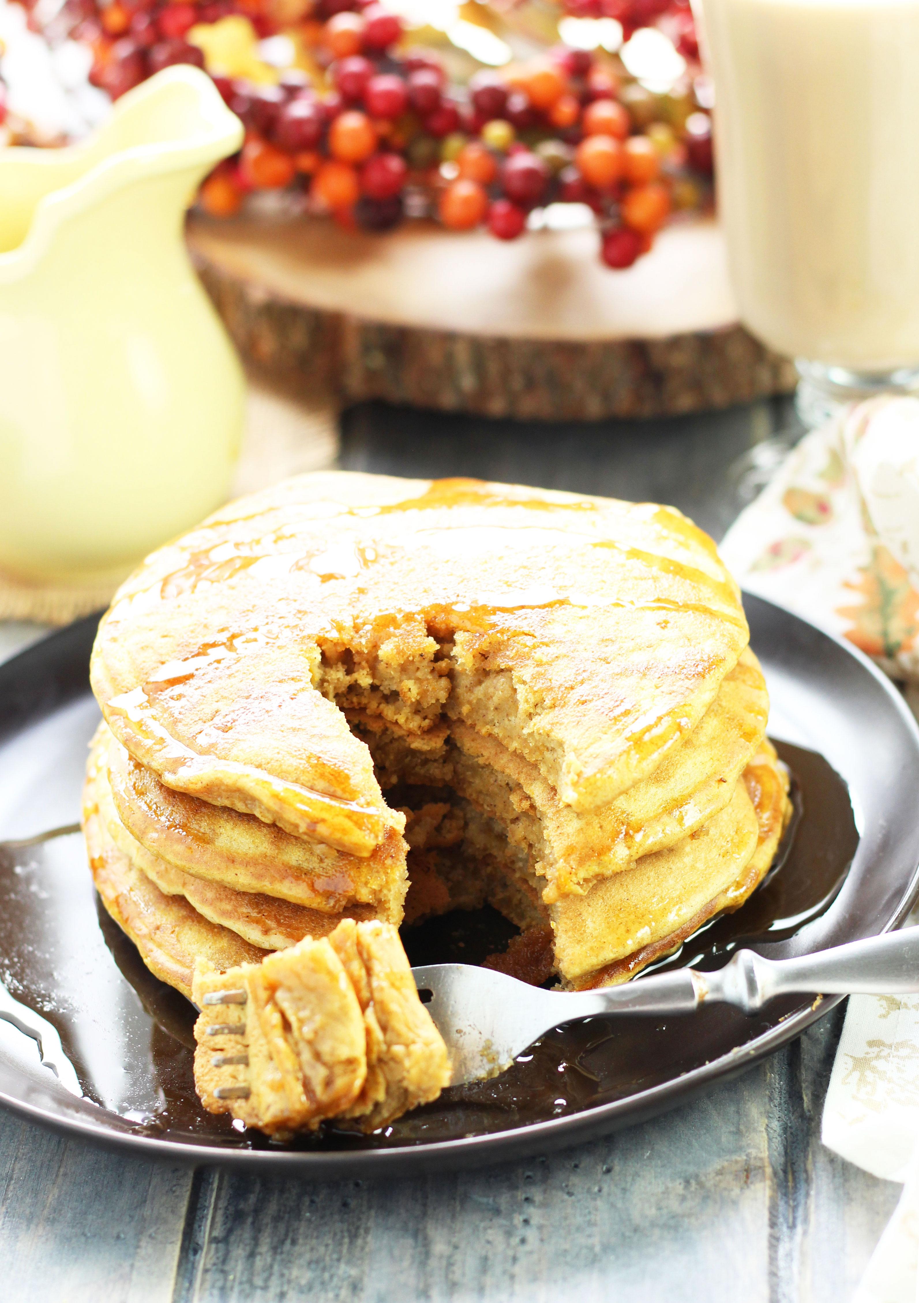 pumpkin-spice-pancakesn6