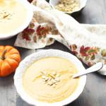 vegetarian-autumn-squash-soup4