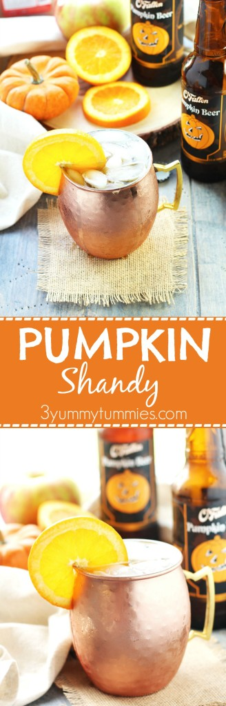 pumpkin-shandy-