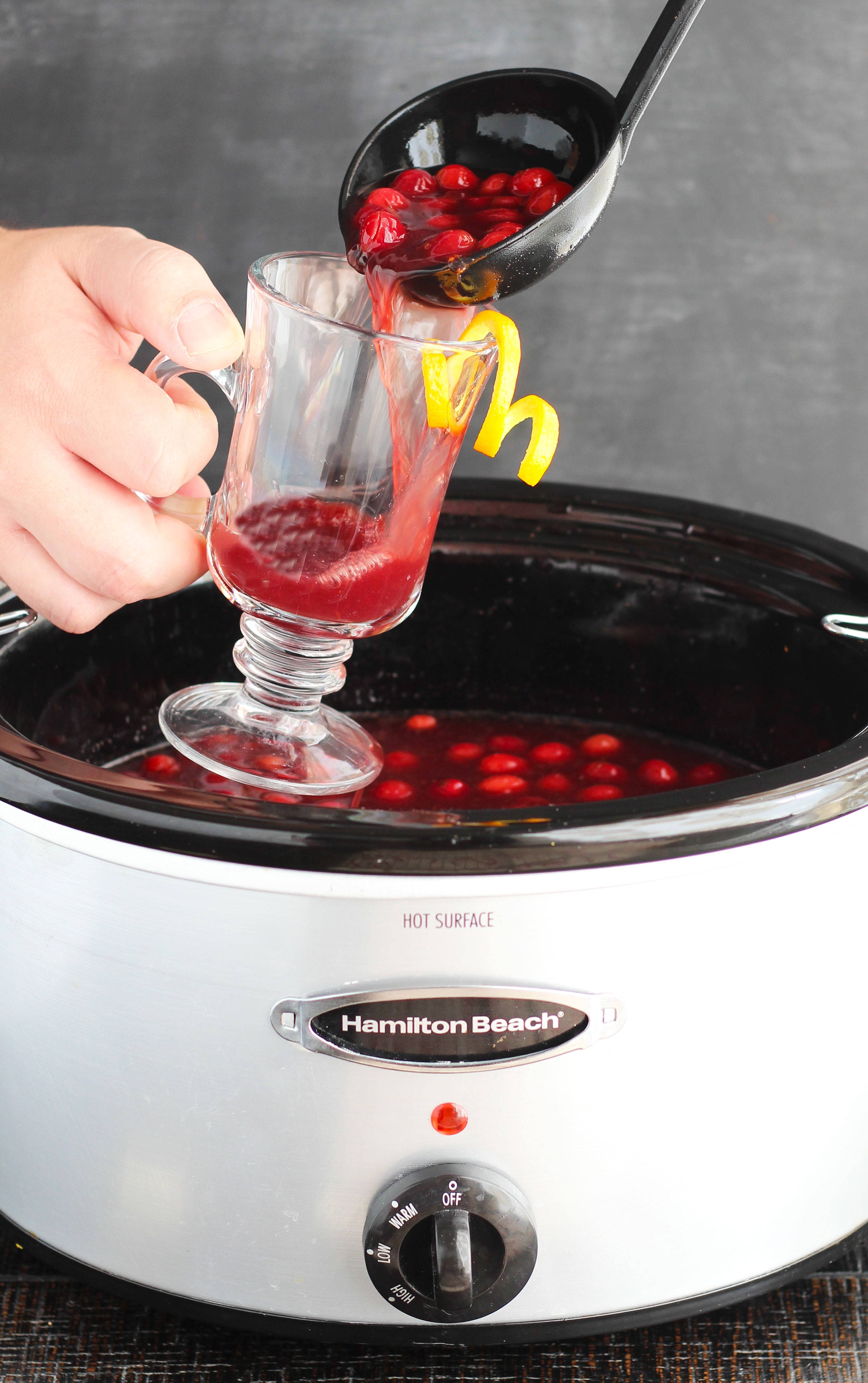 slow-cooker-cranberry-mulled-wine-2