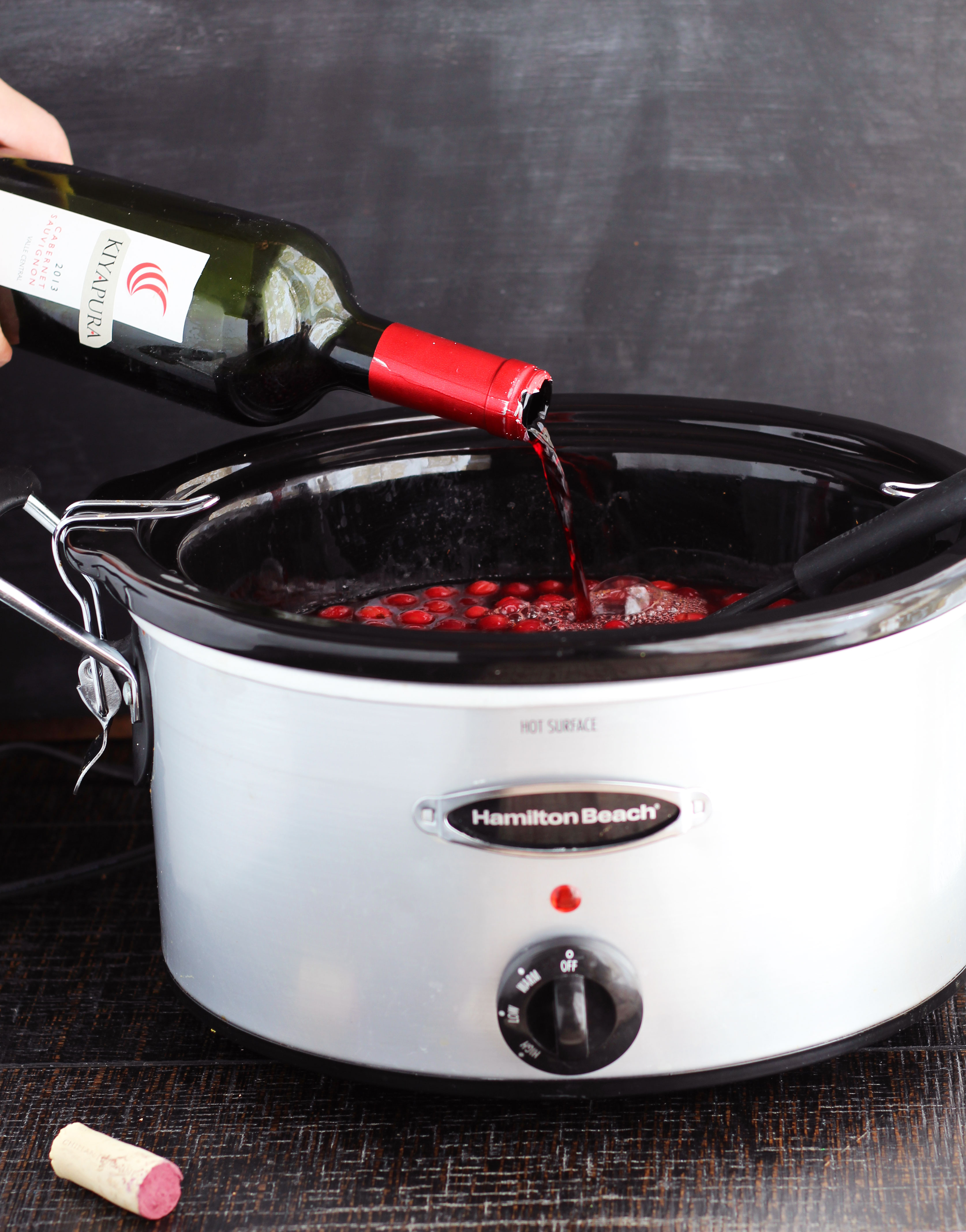 slow-cooker-cranberry-mulled-wine