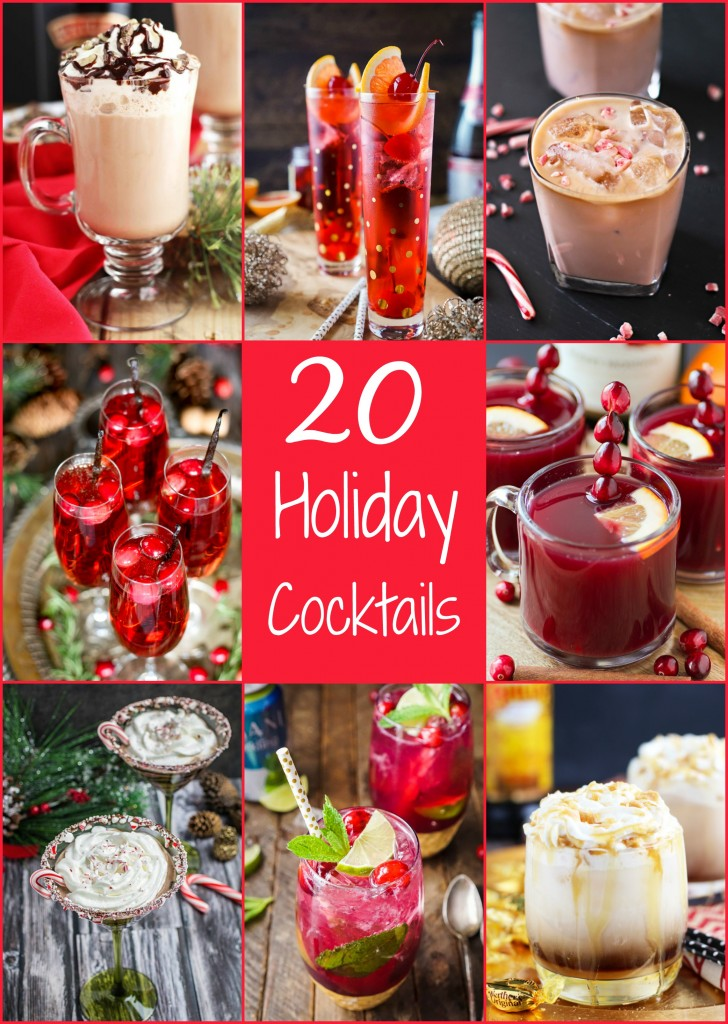 20-holiday-cocktails