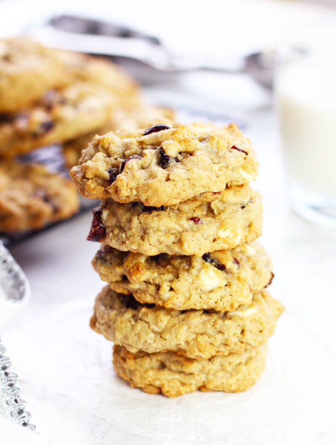 cranberry-white-chocolate-oatameal-cookies-f