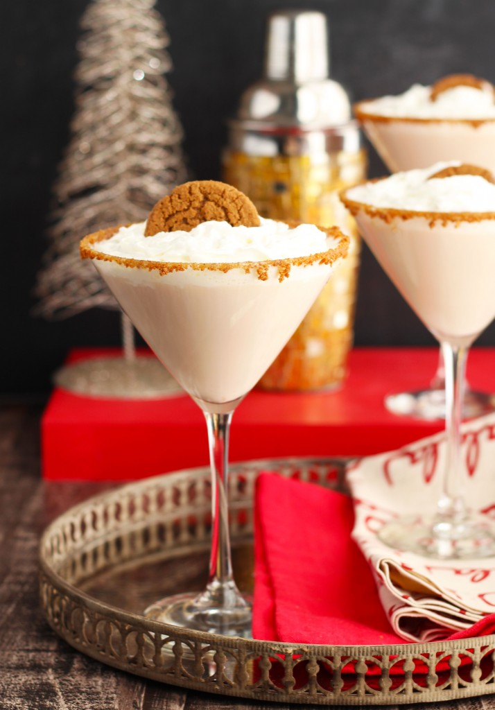 gingerbread-martini-6-f