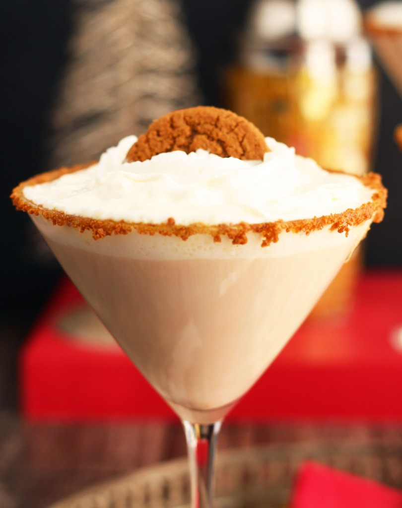gingerbread-martini-u
