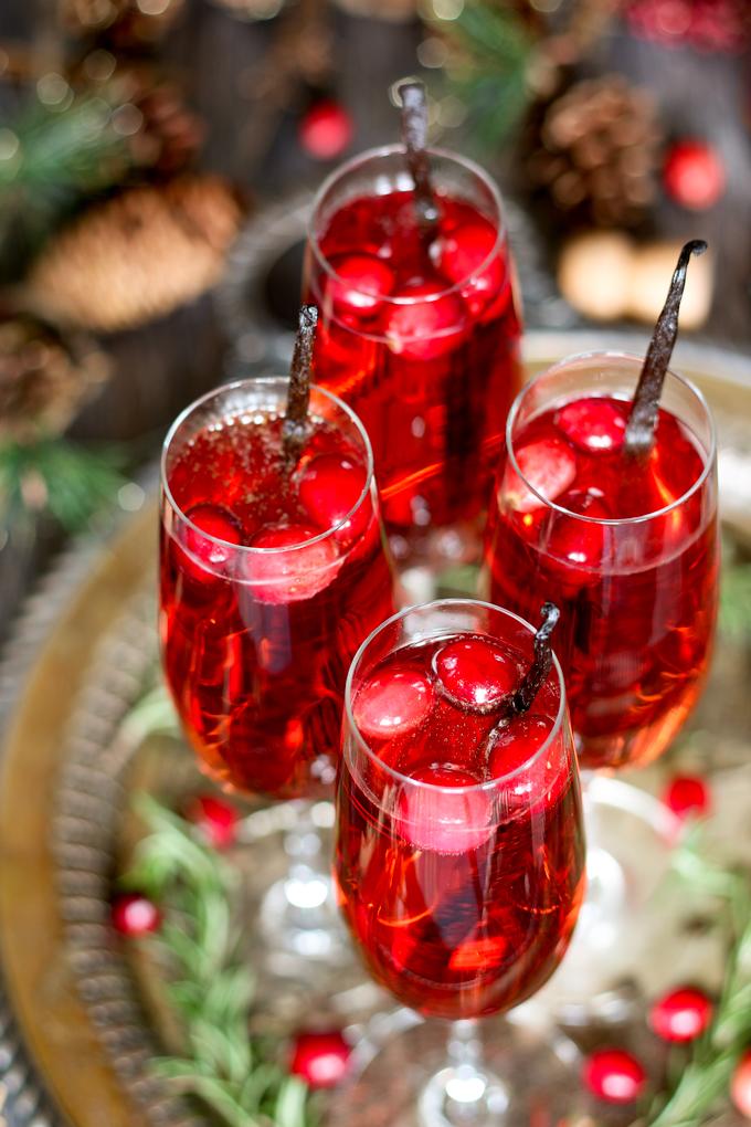 vanilla-cranberry-mimosa-5