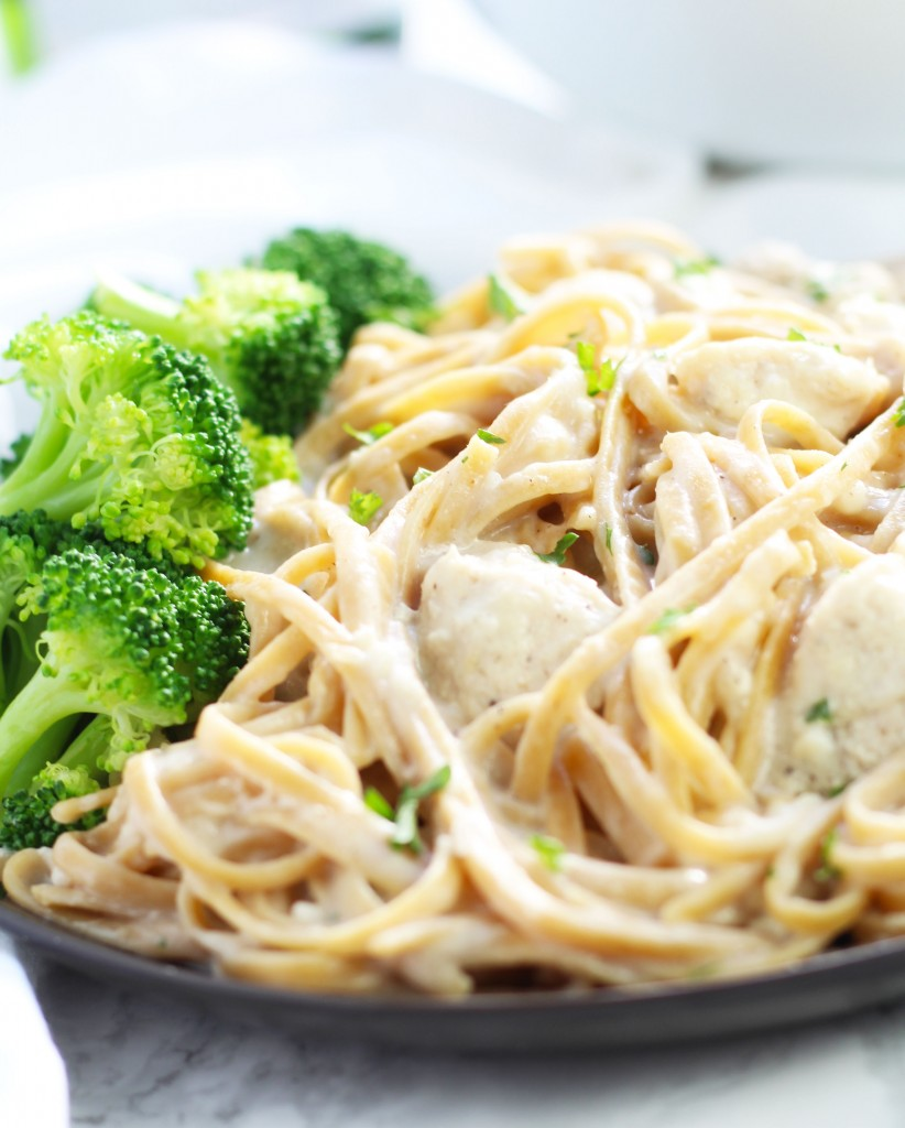 skinny-chicken-alfredo-with-noodles-4