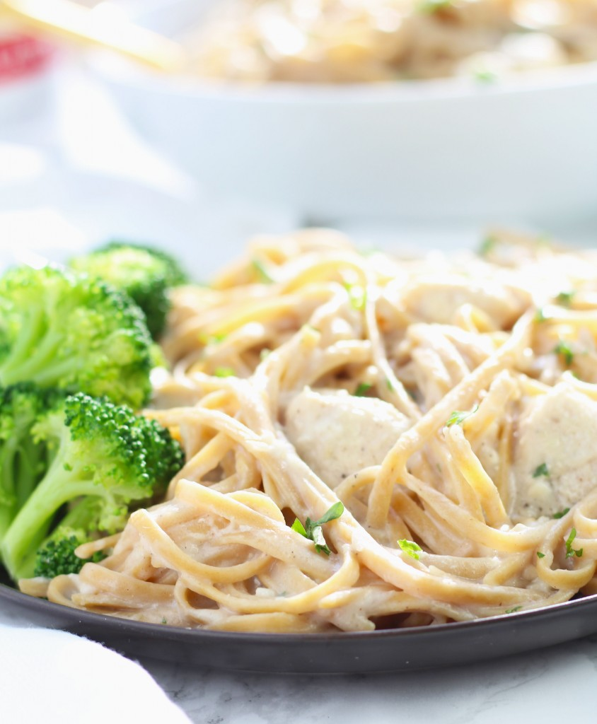 skinny-chicken-alfredo-with-noodles-5