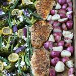 https://www.3yummytummies.com/tag/mediterranean-chicken-recipes/