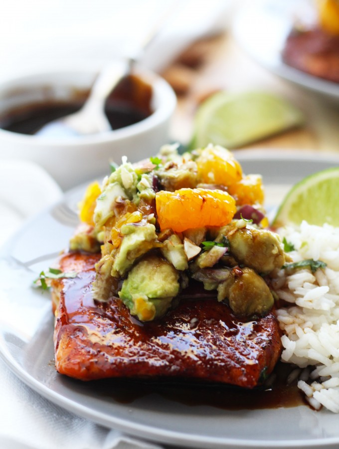 Orange-Balsamic-Glazed-Salmon-with-Mandarin-Orange-Avocado-Salsa-f