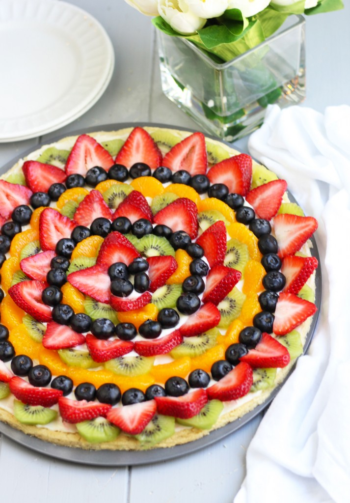 Easy-Fruit-Pizza-ff