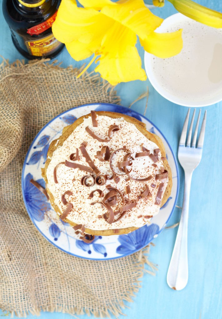 Tiramisu-Pancakes-4