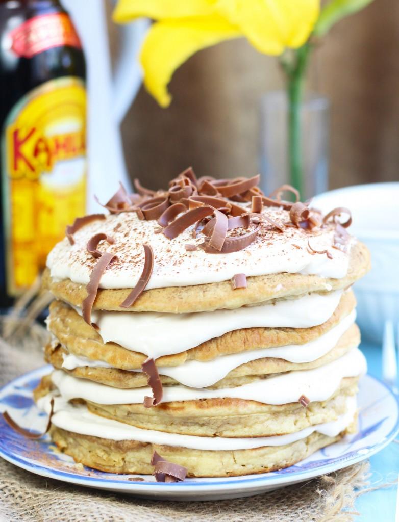 Tiramisu-Pancakes-r