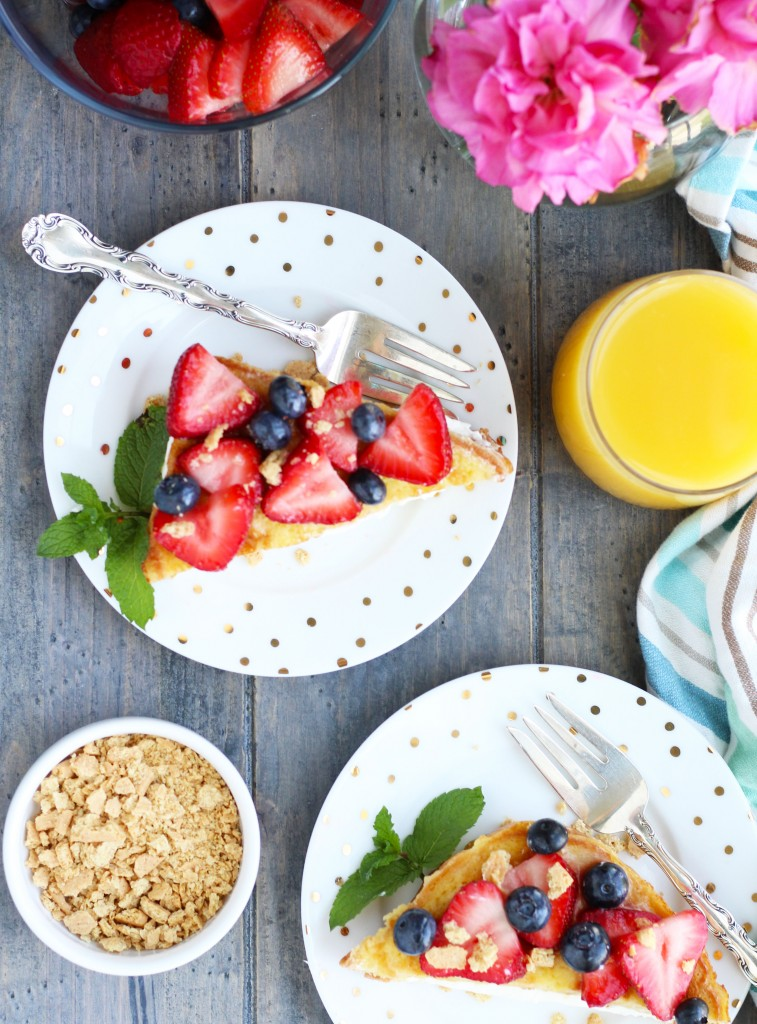 Cheesecake-Stuffed-French-Toast-with-Berries-4jpg