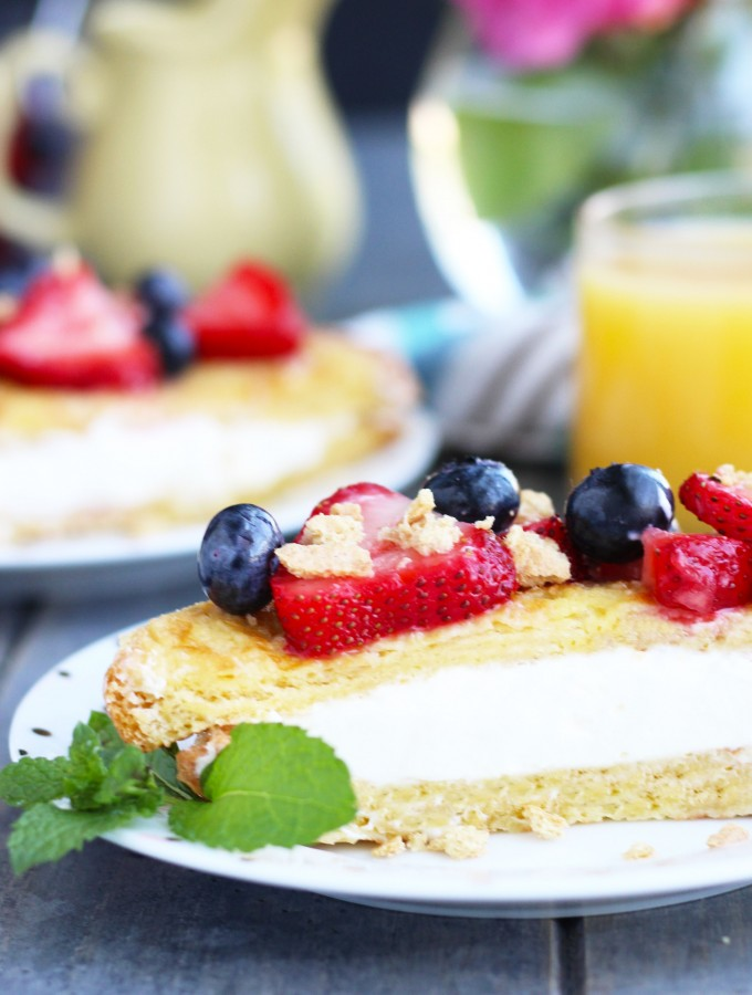 Cheesecake-Stuffed-French-Toast-with-Berries-fcjpg