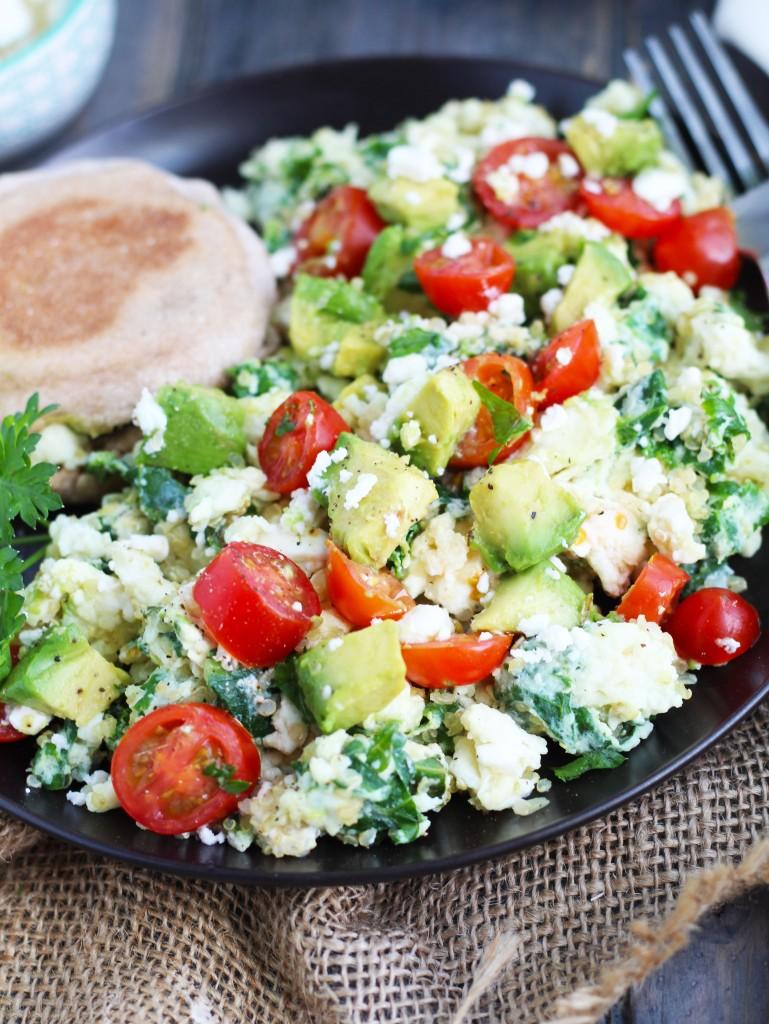 Kale-and-Quinoa-Eggwhite-Scramble-r
