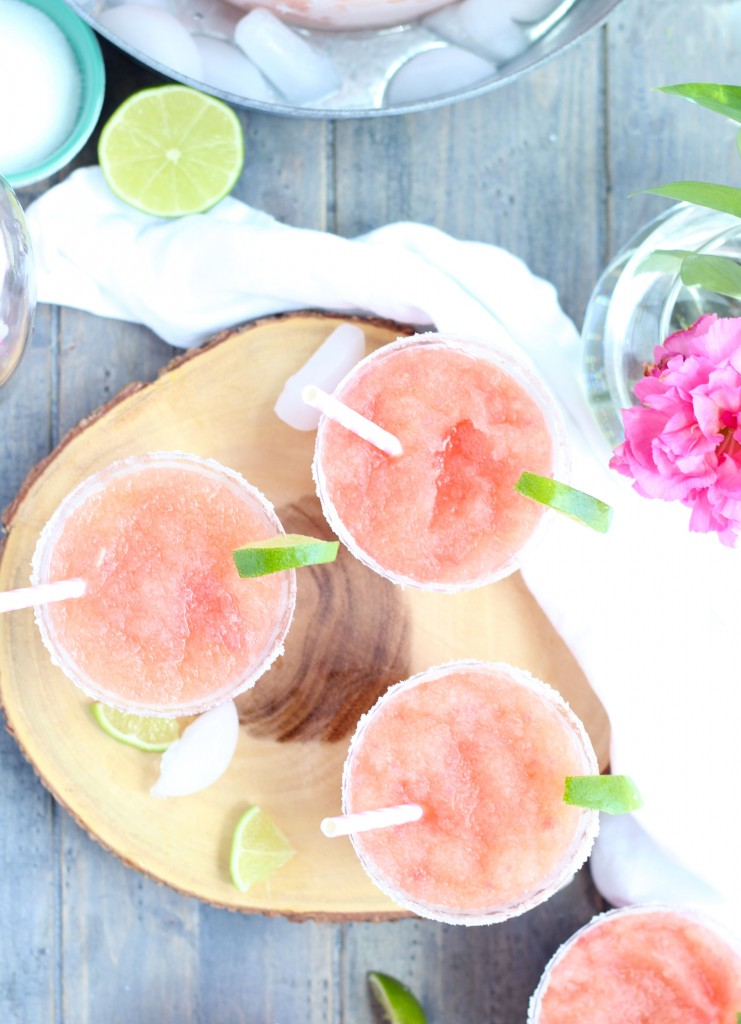 Watermelon-Margarita-Slush-Bucket-8