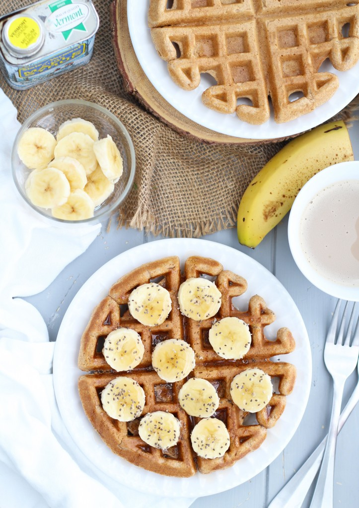 Best-Healthy-Waffles-4