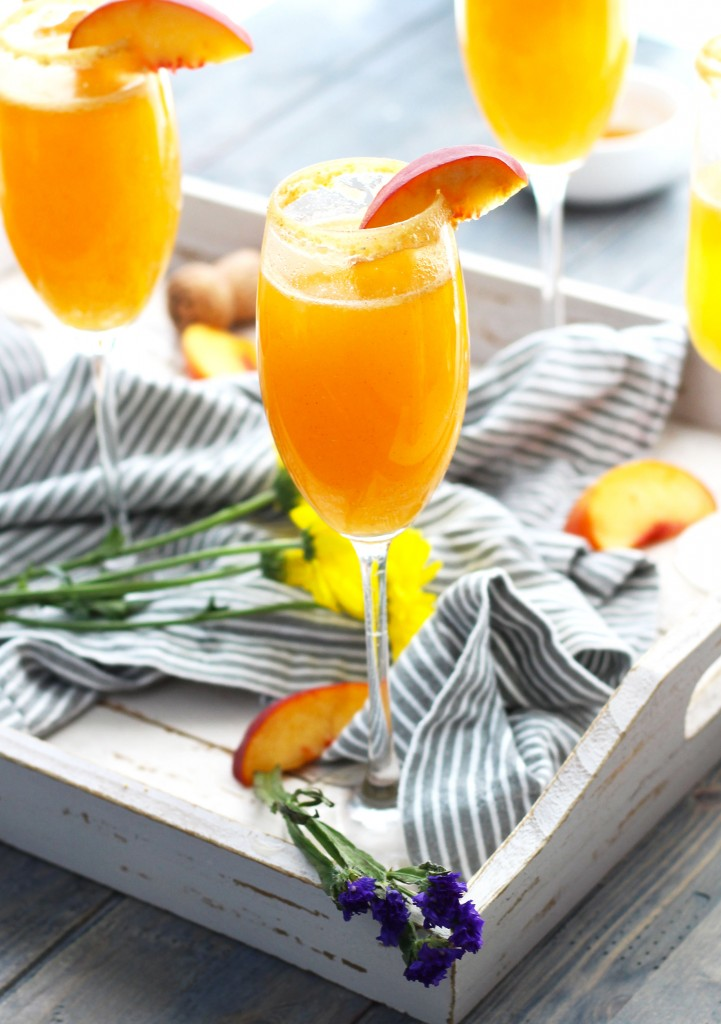 Peach-Pie-Bellinis-5