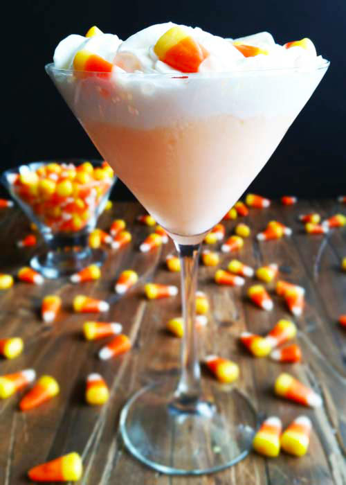Candy-Corn-Martini-F
