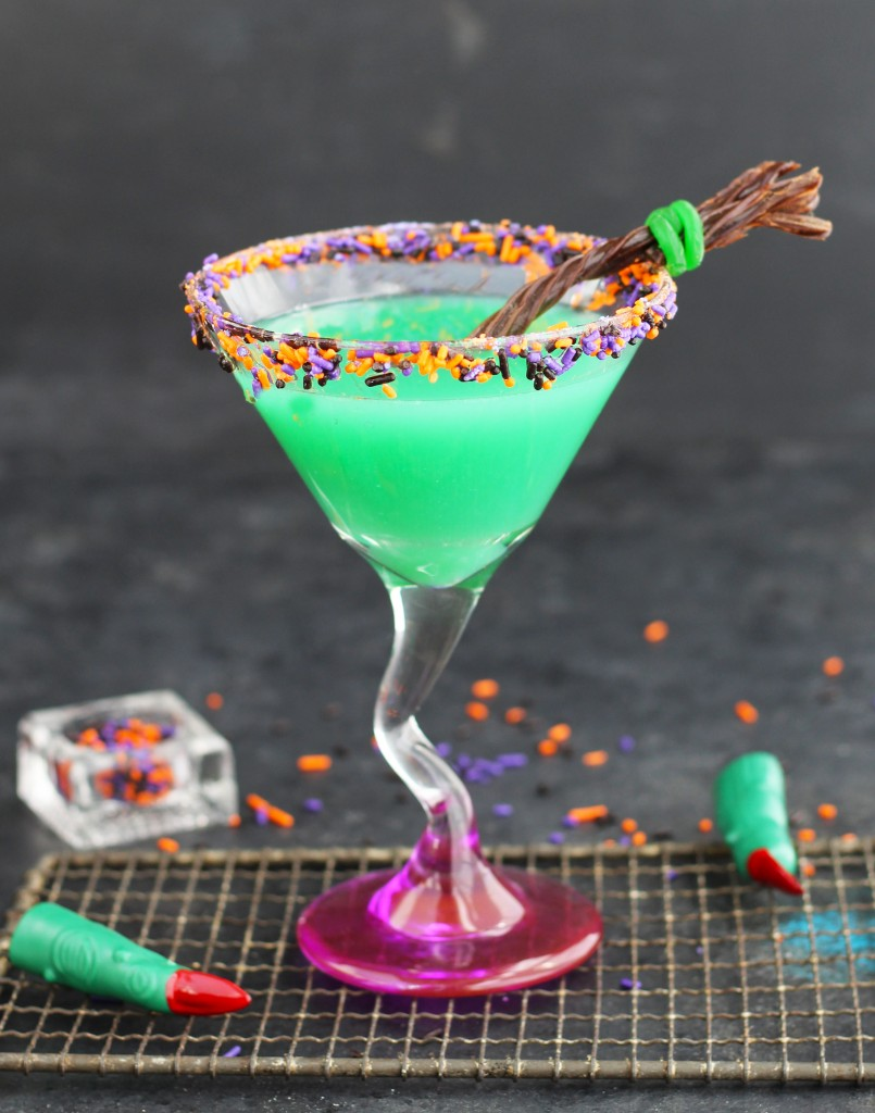 Melted-Witch-Martini-F