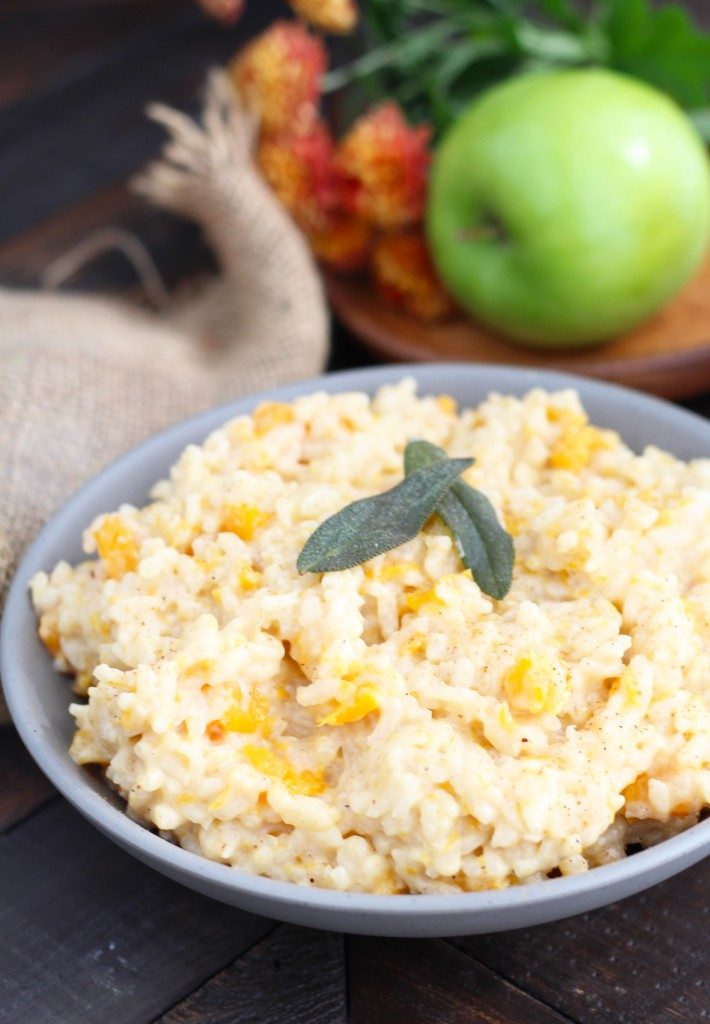 Butternut-Squash-with-Apple-Cider-Risotto