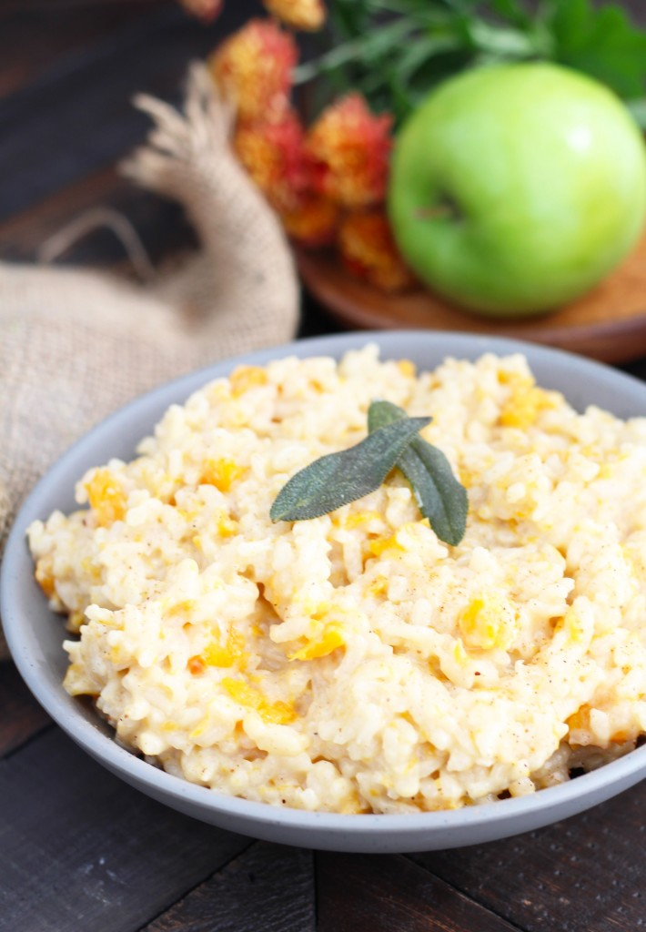 Butternut-Squash-with-Apple-Cider-Risotto2