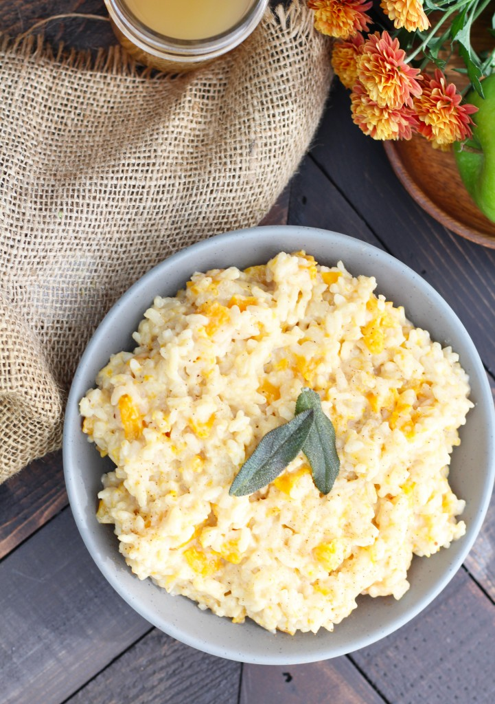 Butternut-Squash-with-Apple-Cider-Risotto9