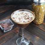 Chocolate-Espresso-Martini-f