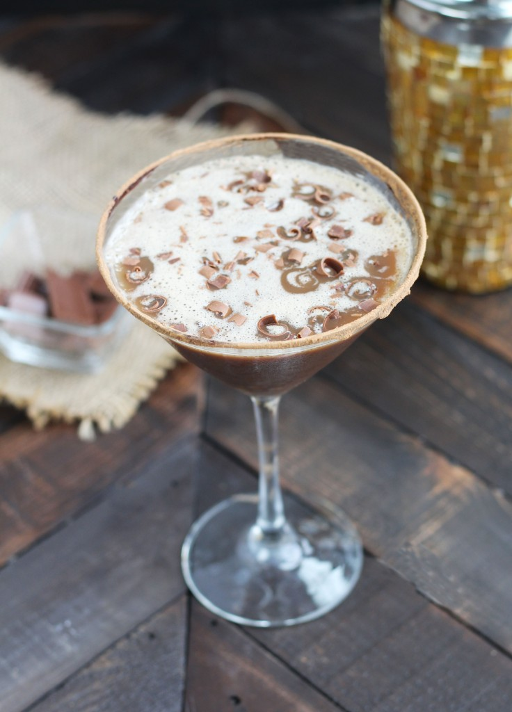 Chocolate-Espresso-Martini-nf