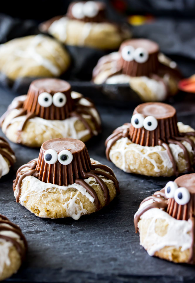 Halloween-Spider-Cookies-1-of-1-9