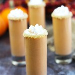 Pumpkin-Cheesecake-Pudding-Shots-4