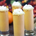 Pumpkin-Cheesecake-Pudding-Shots-8