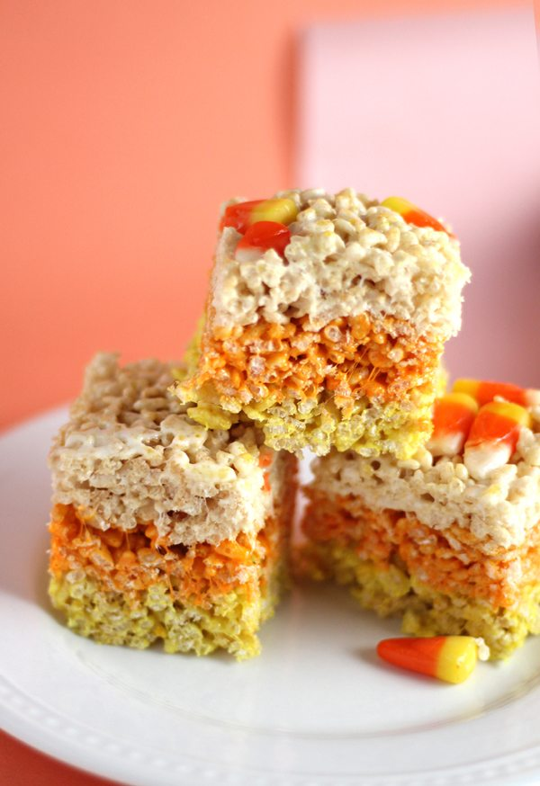candy-corn-rice-krispie-treats-s8