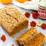 pumpkin-apple-butter-bread