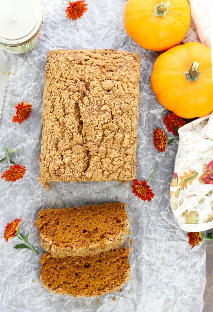 pumpkin-apple-butter-bread-4