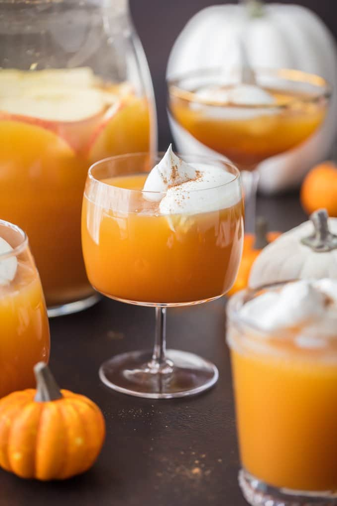 spiked-pumpkin-pie-punch-3-of-10