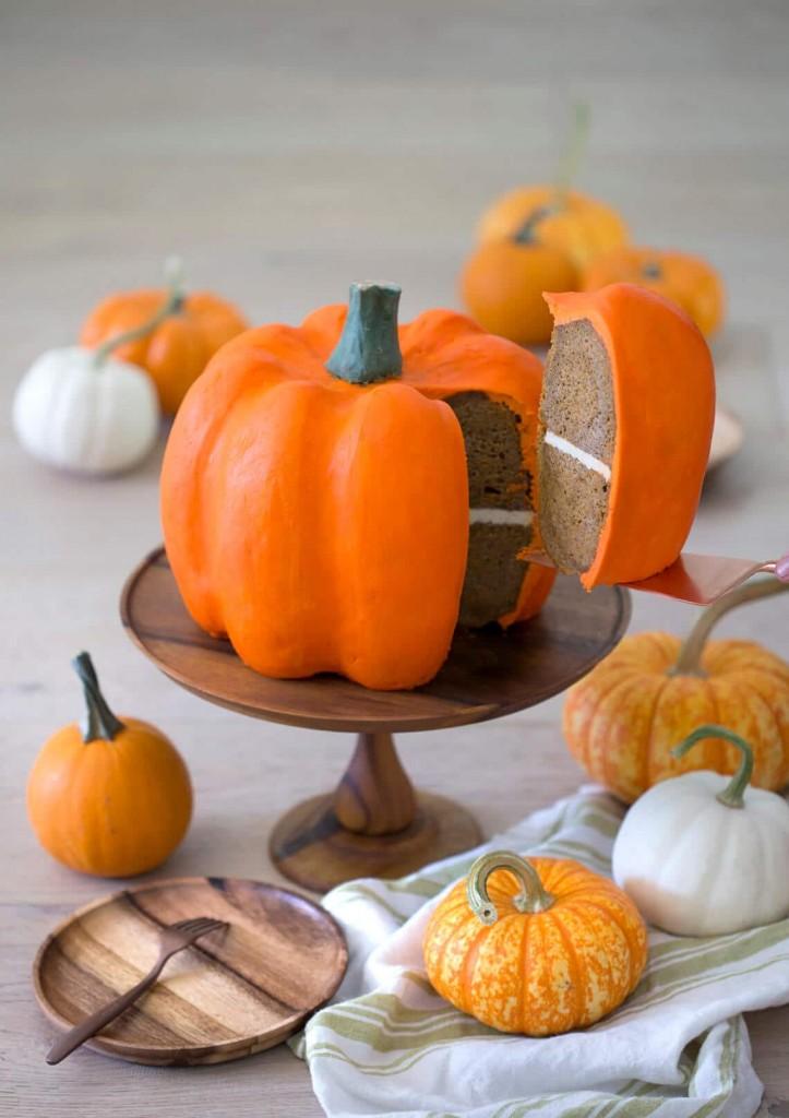 Mega-Pumpkin-1-1140x1615