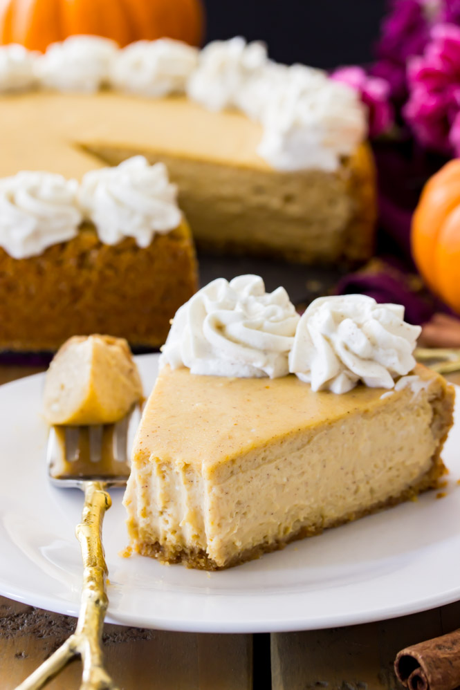 Pumpkin-Cheesecake-Recipe-1-of-1-7