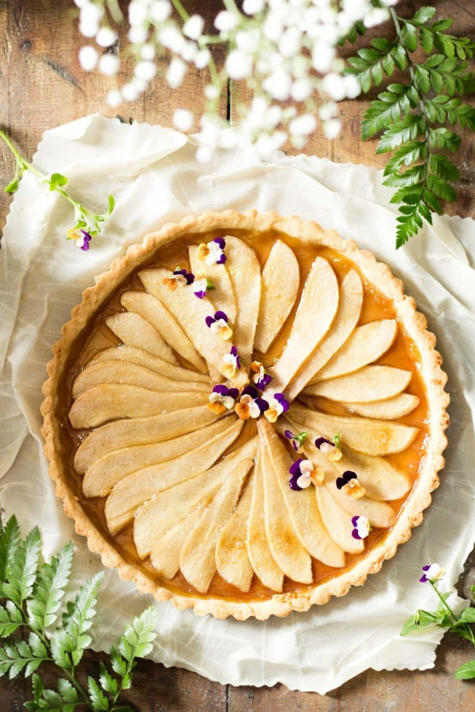 Simple-Pear-Tart-FI