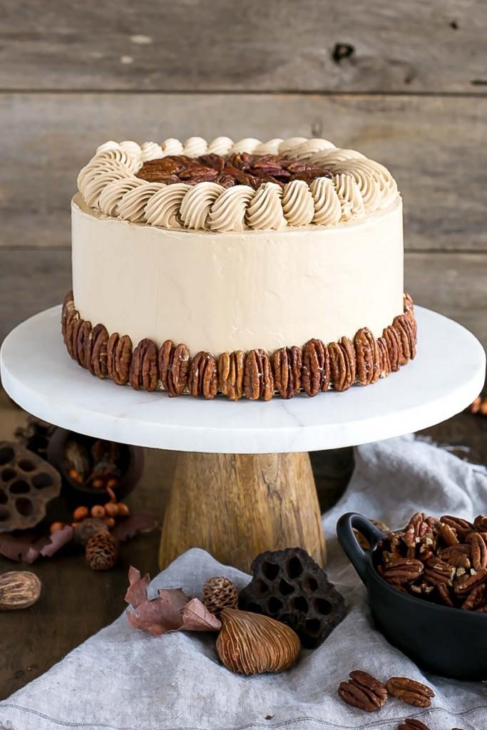 pecan-pie-cake-2