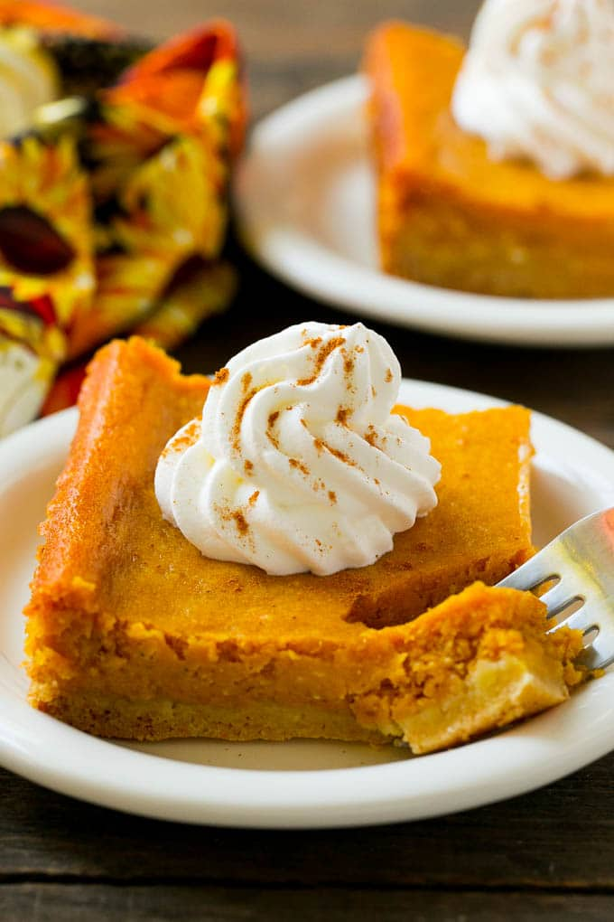pumpkin-gooey-butter-cake-2