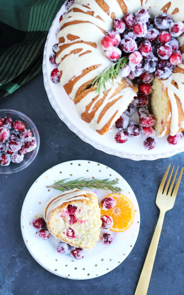 Cranberry-Orange-Bundt-Cake-7