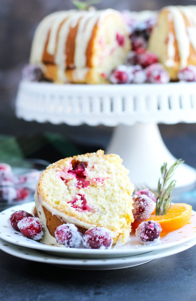 Cranberry-Orange-Bundt-Cake-pf2