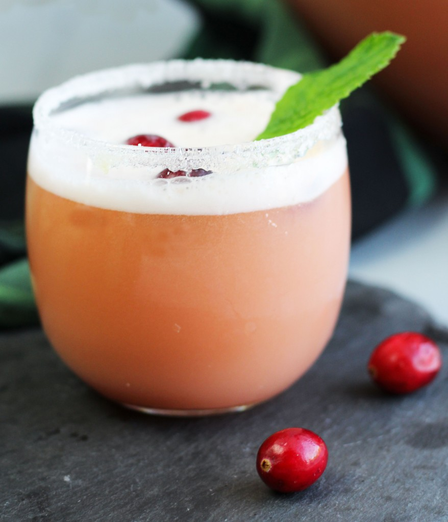 Cranberry-Orange-Christmas-Punch-11